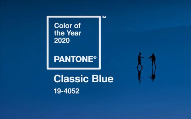 azul-clasico-en-2020-para-decoracion-de-hogar