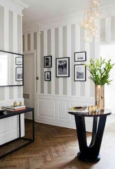 Diseño de interiores en Granollers