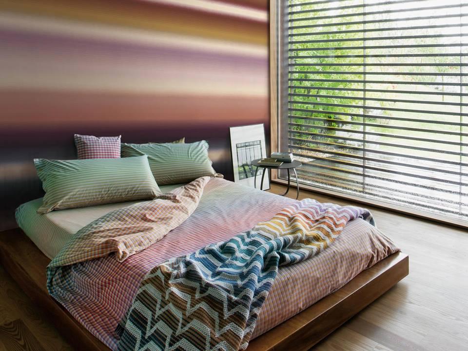 Dormitoris colorits
