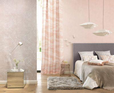 Tienda de cortinas en Granollers